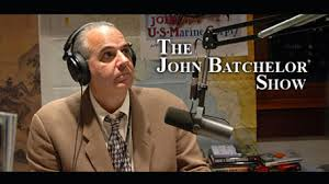 John Batchelor Show