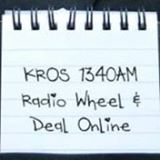 Wheel N Deal Facebook