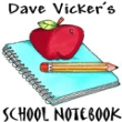 School Notebook3